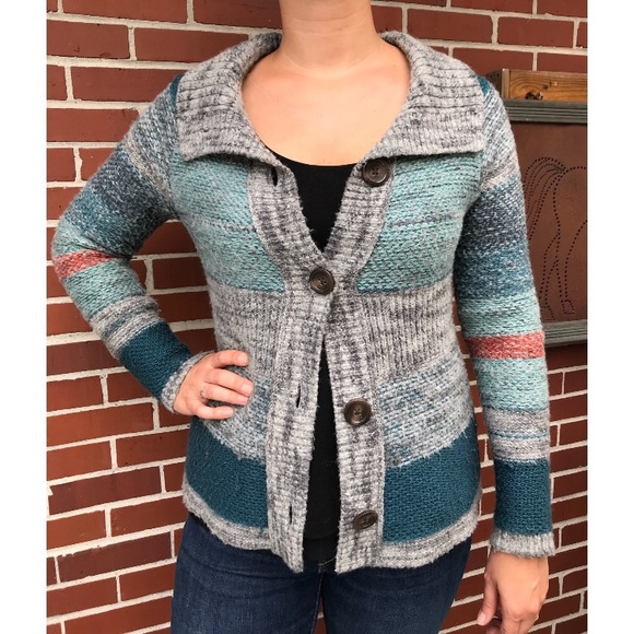 Mossimo Supply Co. Sweaters - Women's Cozy Cardigan